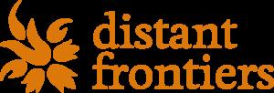 India Destination Management Company
